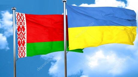 беларусь, россия, конфликт, аннексия, лукашенко, Украина