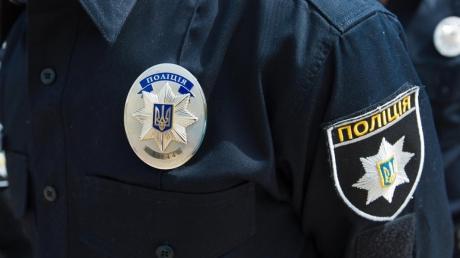 украина, россия, киев, москва, упц кп, упц мп, томос, автокефалия, конфликт, охрана, полиция, наряды, покрова, день защитника украины, фацевич, церкви