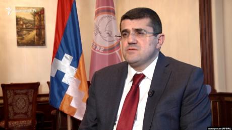 Армения назвала Турцию врагом в войне – началась мобилизация