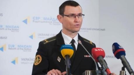 Украинские военные примут участие в многонациональных учениях