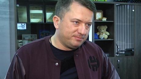"""В ''Слуге народа'' сделали смелое заявление про амнистию боевиков """"Л/ДНР"""""""
