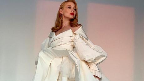 тина кароль, шоу-бизнес, фото, наряд, платье, день независимости, певица, соцсети, новости украины