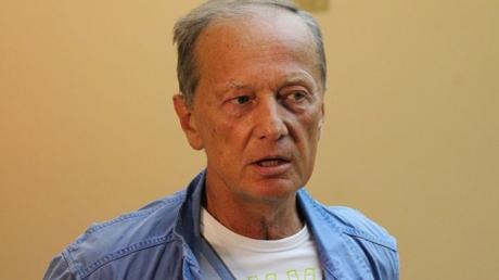 Смеялся над Америкой, приветствовал аннексию Крыма, а теперь умирает в полном одиночестве: Задорнов собирается умереть в Юрмале