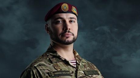 В Нацгвардии сделали срочное заявление по поводу задержанного в Италии ветерана АТО Маркива: названы сенсационные подробности, которые подтверждают его невиновность