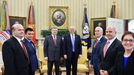 """Украина ждет очень мощных и дорогих гостей из США: уже в ближайшее время в Киев приедет госсекретарь Рекс Тиллерсон и """"гроза России"""", глава Пентагона Мэттис, - Чалый"""