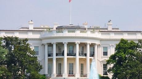 Администрация Трампа ведет переговоры с Россией о смягчении санкций - СМИ
