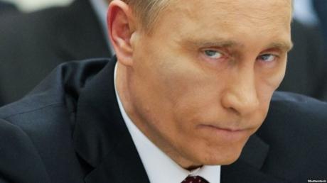 """""""Путина высекут, как помойного пса. Он похож на обезьяну, которая не выберется из капкана из-за своей жадности. Сирию, Крым и Донбасс ему никогда не простят, Россия в ловушке"""", – эксперт"""
