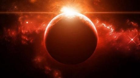 В США получены новые доказательства существования таинственной планеты Нибиру: в мире разгораются споры