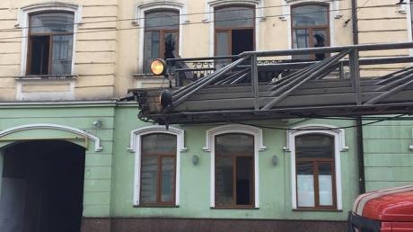 украина, черновцы, продан, пожар, самый масштабный, кадры, смотреть видео