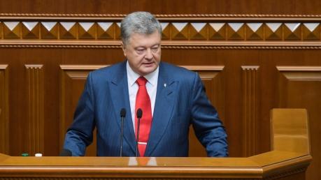 Порошенко, Украина, общество, политика, Россия, агенты