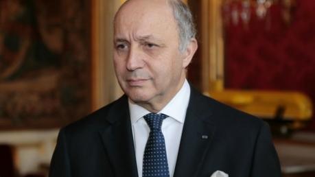 МИД Франции: Если РФ или сепаратисты не будут выполнять минские соглашения - будут новые санкции