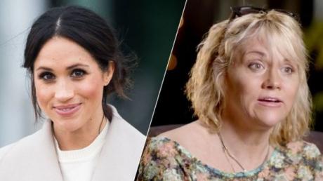 """""""Да, он не может ее терпеть"""", - сестра Меган Маркл рассказала об отношении принца Гарри к Кейт Миддлтон"""