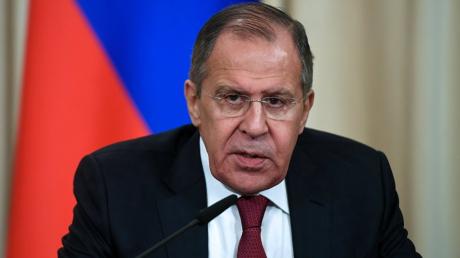 Лавров раскрыл важные детали разговора Зеленского и Путина по обмену пленных