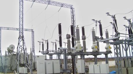 Нацкомиссия намерена исключить из расчетов предприятия, производящие электроэнергию на территориях ДНР и ЛНР