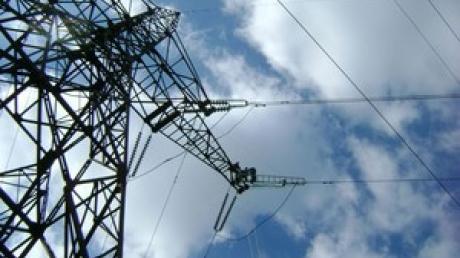 При Минэнерго появилась рабочая группа по внедрению нового рынка электроэнергии