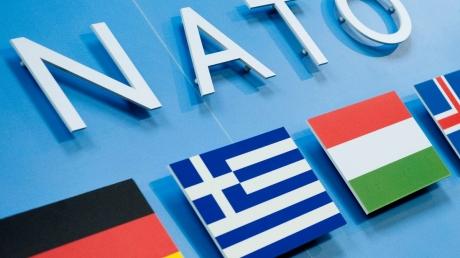 """""""День Х"""" для Кремля грядет: страны НАТО собираются на встречу согласовывать удар по России"""