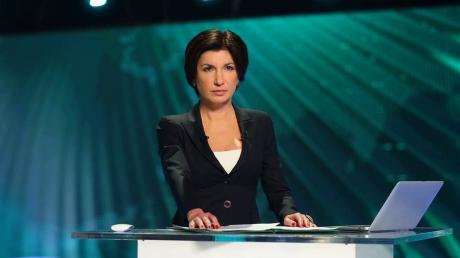 """На росТВ угрожают Лукашенко, требуя выполнить данные Путину обещания: """"Должен понимать"""""""