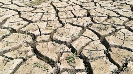 крым, аннексия, засуха, вода, симферопольское водохранилище, фото, россия, украина