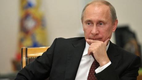 Россия, Владимир Путин, политика, общество, Москва, Следственный комитет, увольнение