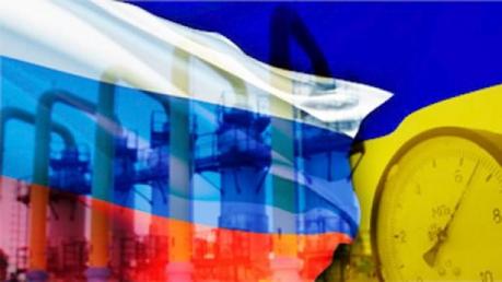 """Россия по-прежнему жаждет уничтожить Украину: эксперт Алексашенко рассказал, зачем Москва пытается строить никому не нужные """"Северный поток-2"""" и """"Турецкий поток"""""""