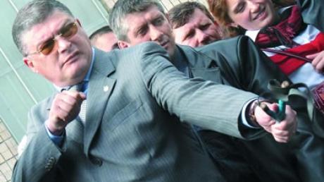 """Житель Донбасса Евгению Червоненко: """"Референдум хочешь? Так приедь в Донецк и проведи его, только матрац захвати - для подвала"""""""