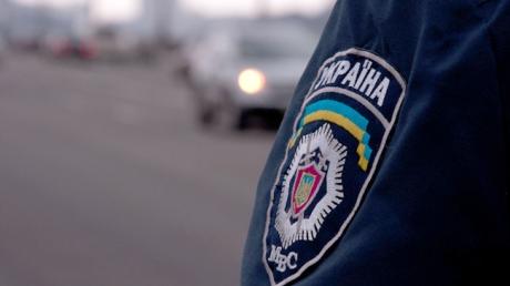 киев, украина, мвд, происшествия, самоубийство