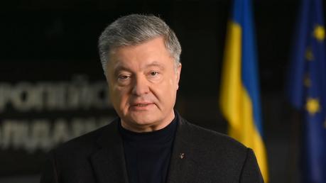 """Порошенко, """"Европейская солидарность"""", """"Слуга народа"""", Коронавирус, Трудности, Власть, Обращение, Коломойский"""