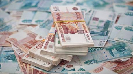 Коронавирус в России: в РФ обвалился курс рубля