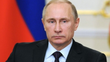 Скажите спасибо Путину: в России рассказали о тяжелых последствиях для Москвы украинской автокефалии