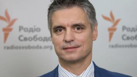 Пристайко озвучил даты нового крупного обмена пленными
