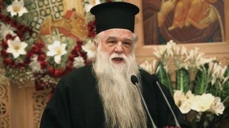Пугают церковным расколом: греческая церковь попросила Варфоломея не выдавать Томос УПЦ