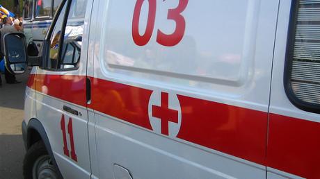 """В среднем в """"ДНР"""" в день от артобстрелов страдает 20 мирных жителей, - медики"""