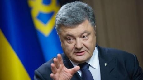 """""""Каждый день мы платим слишком высокую цену"""", - Порошенко рассказал, когда могут быть реализованы условия Минских соглашений по безопасности"""