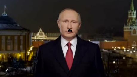 """""""А можно поподробнее про успехи? Какие именно у нас успехи?"""" - россияне раскритиковали новогоднюю речь Путина в пух и прах, опубликовано видео"""