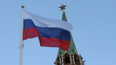 Мнение: Россия не подчинится воле Вашингтона, несмотря на давление
