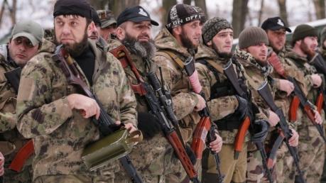 ДНР требует ввести миротворческие войска страны-агрессора
