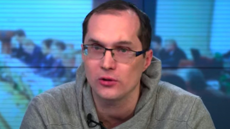 """Бутусов назвал ключевую цель и риски опроса Зеленского 25 октября: """"Это афера"""""""