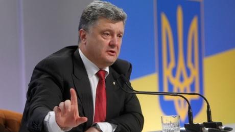 Порошенко бросил вызов Кремлю: стало известно о роли шахт оккупированного Донбасса в решительном плане Киева
