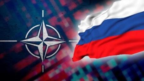 Россия готова объявить войну НАТО: Стельмах сделал резонансное заявление, напомнив об аннексии Крыма
