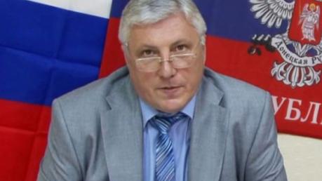 """Идеолог """"ДНР"""" Манекин сказал, зачем России понадобились """"республики"""" Донбасса: """"Задумывал Сурков"""""""