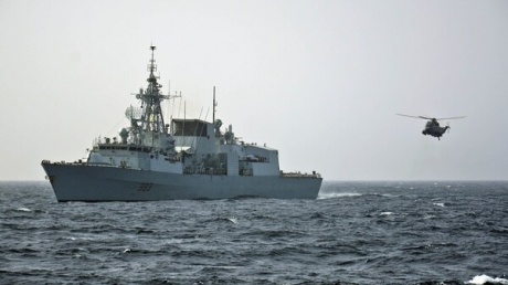 НАТО, Черное море, Украина, Россия, корабли, судно