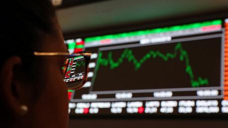 Курс валют, Доллар, Курс гривны, Аналитики, Прогноз.