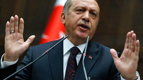 Ливия, ЧВК Вагнера, Эрдоган, Военные, Конфликт.