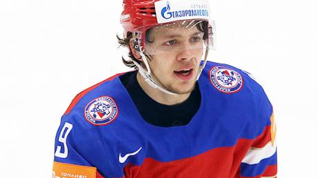 смотреть кадры панарин путин засиделся хоккей сборная россии ситуация в москве сегодня кремль россия онлайн скандалы