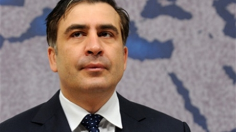 Саакашвили: гражданин РФ Чатаев, совершивший теракт в Стамбуле, был выпущен из тюрьмы российским олигархом Иванишвили