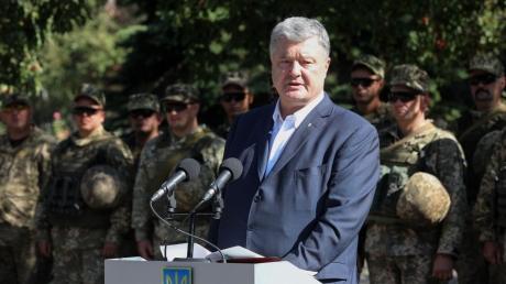 порошенко, донбасс, авдеевка, украина, луганск, донецк, оккупация, россия, война на донбассе