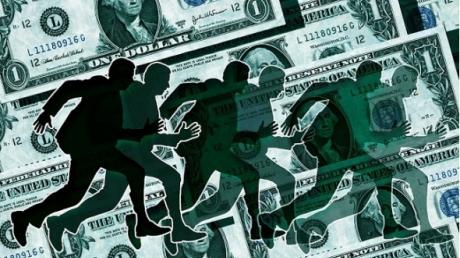 политика, новости россии, экономика, обвал, деньги, кризис, бизнес, валюта