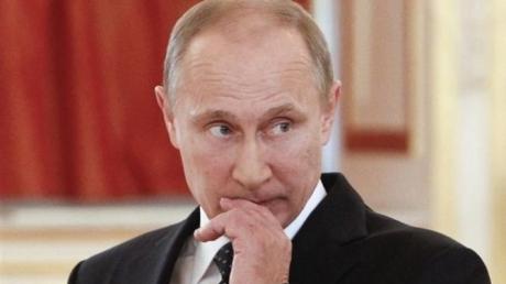 Нетаньяху жестко предупредил Путина: не переходите красную черту нашей безопасности