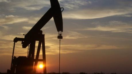 путин, россия, экономика, нефть, кризис