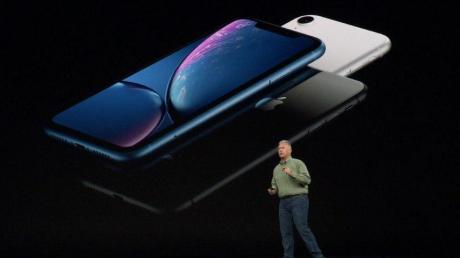 iPhoneX, Apple, США, украина, россия